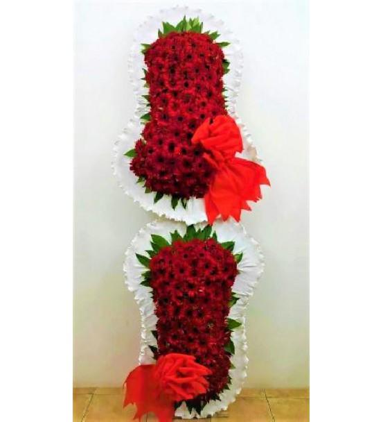 Düğün ve açılış çiçekleri